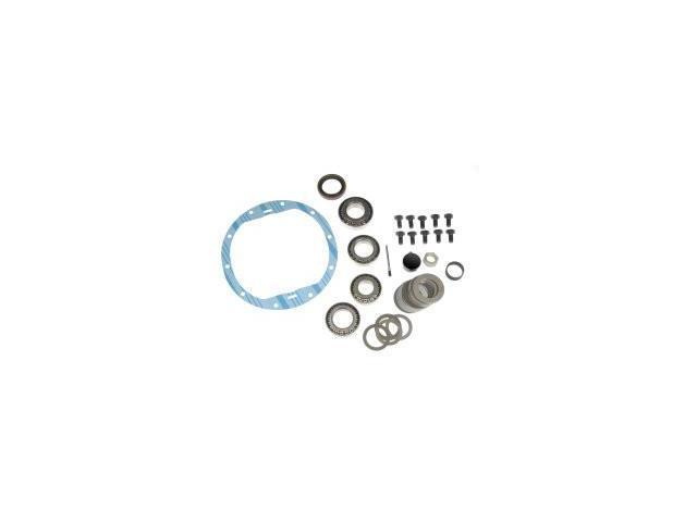 Dorman Differential Bearing Kit 697-100