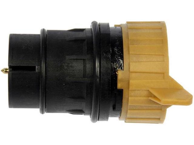 Dorman Auto Trans Plug Adapter 917-505