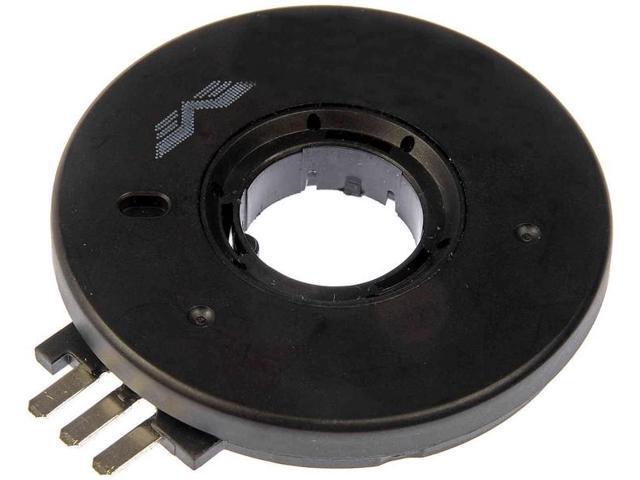 Dorman Transfer Case Encoder Ring 600-120