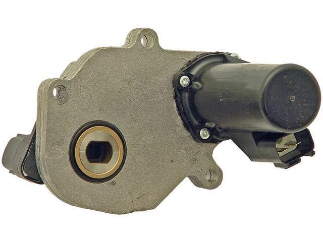 Dorman Transfer Case Motor 600-805