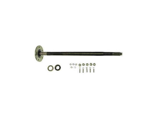 Dorman Axle Shaft 630-103