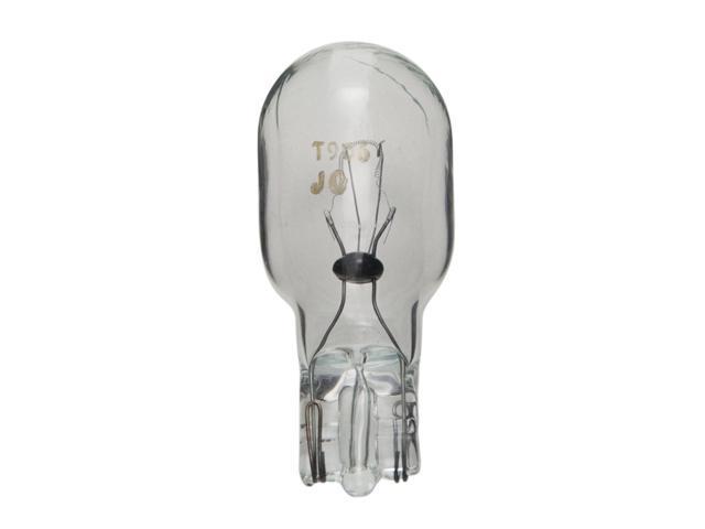 Wagner Lighting Turn Signal Light Bulb 906