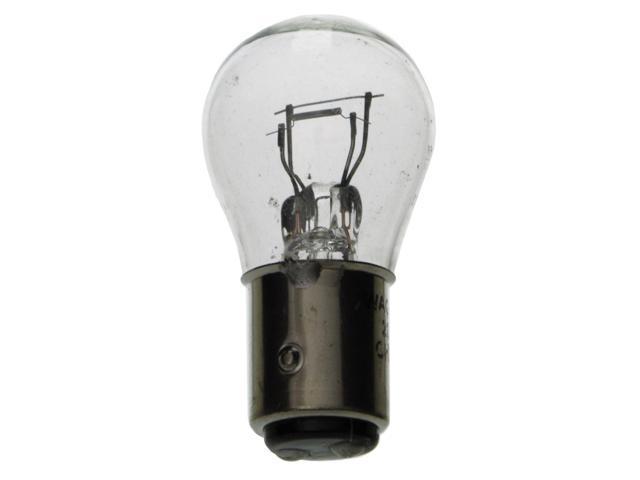 Wagner Lighting Tail Light Bulb 2057