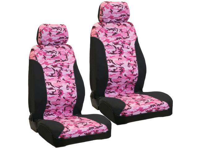 Haegan 10177 Vehicle Seat Cover