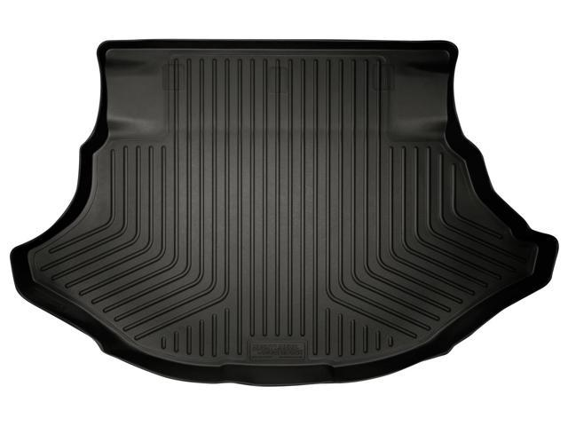 Husky Liners Weatherbeater Series Cargo Liner 25041 2009-2014  Toyota Venza