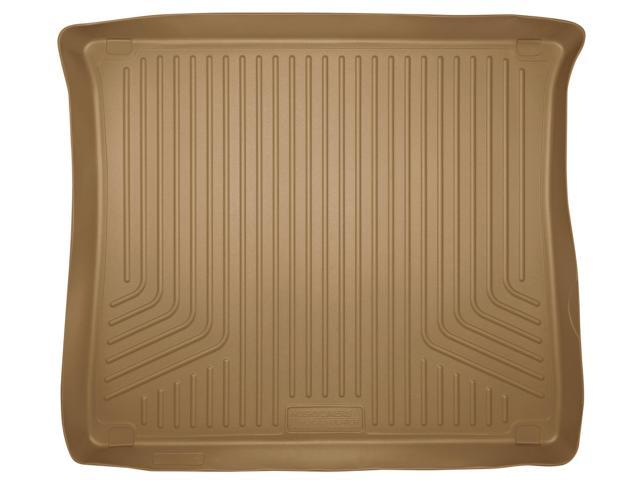 Husky Liners Weatherbeater Series Cargo Liner 23223 2008-2012  Ford Escape