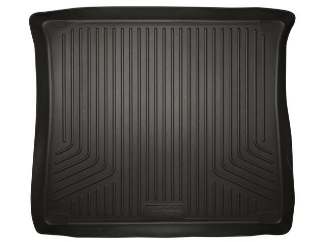 Husky Liners Weatherbeater Series Cargo Liner 23221 2008-2012  Ford Escape