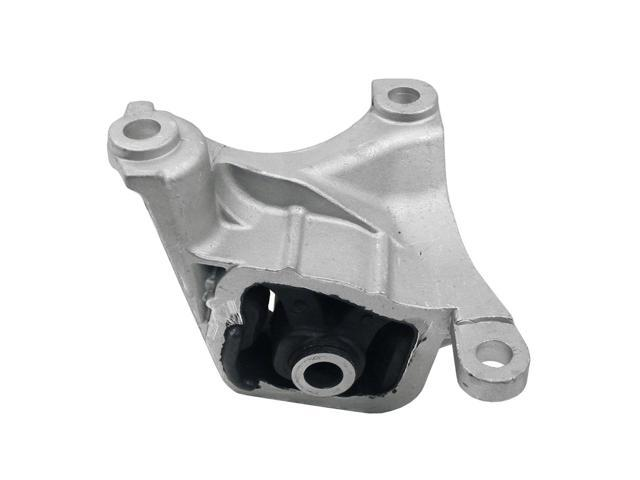 Beck Arnley Brake & Chassis Engine Mount 104-2181