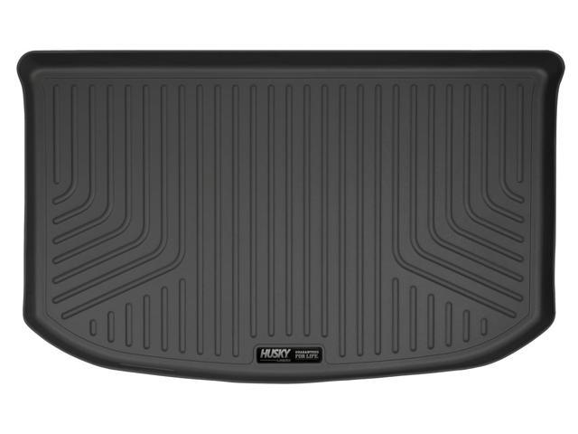 Husky Liners Weatherbeater Series Trunk Liner 40611