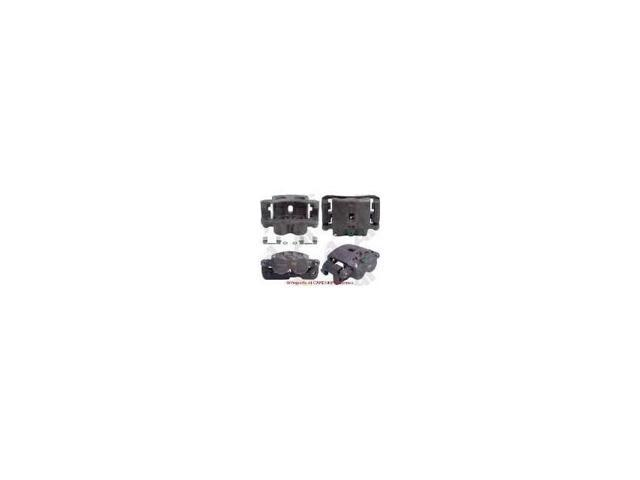 Cardone Disc Brake Caliper 18-B4728 Front Right EACH