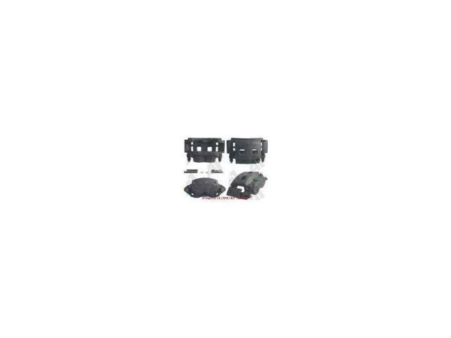 Cardone Disc Brake Caliper 18-B4765 Rear Right EACH
