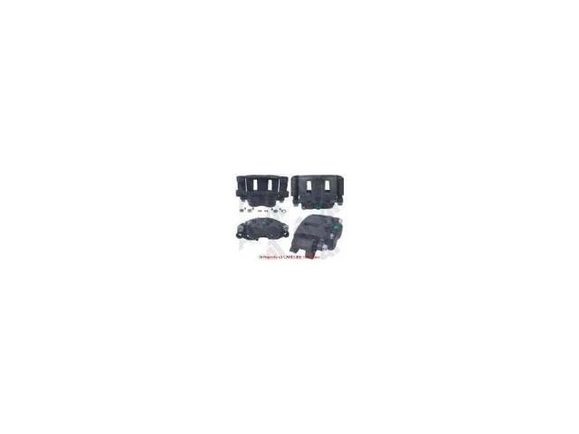 Cardone Disc Brake Caliper 18-B4694 Front Right EACH