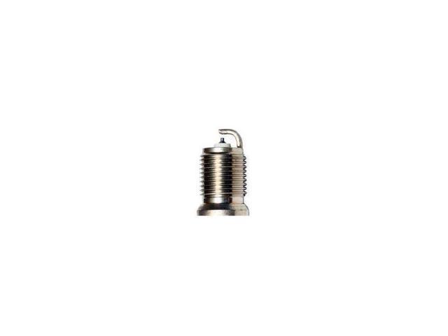 Denso Spark Plug 5091