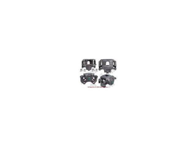 Cardone Disc Brake Caliper 19-B1218 Front Right EACH