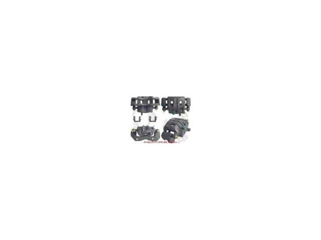 Cardone Disc Brake Caliper 19-B1677 Front Left EACH