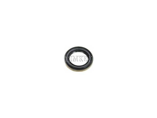 Timken Manual Trans Output Shaft Seal TM710147