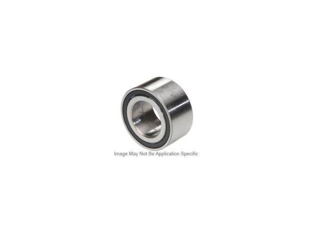 Timken Wheel Bearing 02-07 Suzuki Aerio Front TM510077