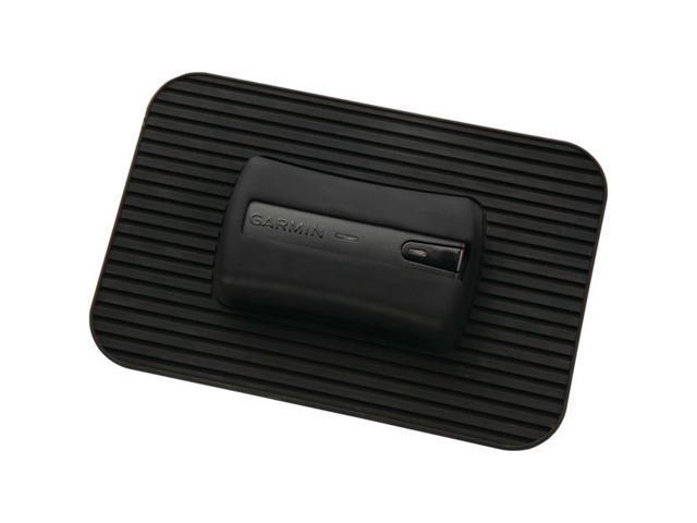 Garmin 010 11832 00 Portable Friction Mount For Glo