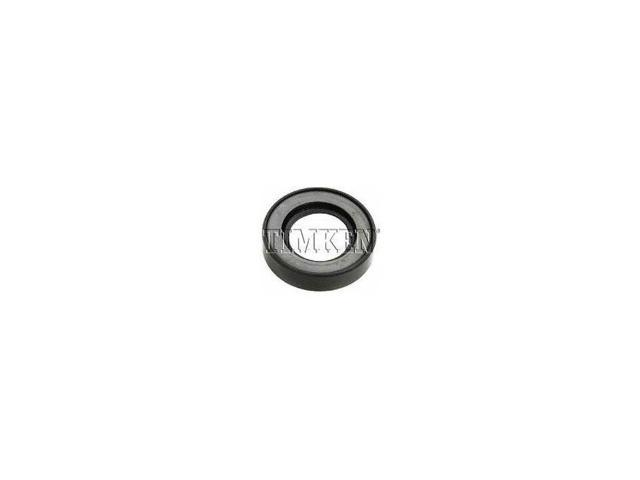 Timken Wheel Seal Rear Inner TM4989