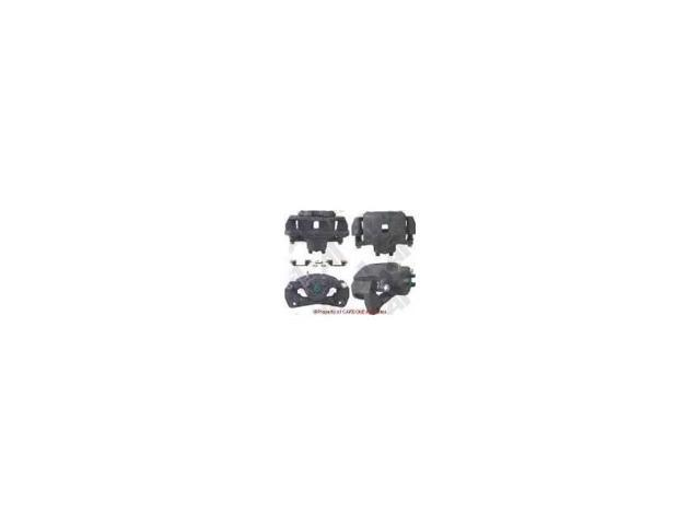 Cardone Disc Brake Caliper 19-B2614 Front Left EACH