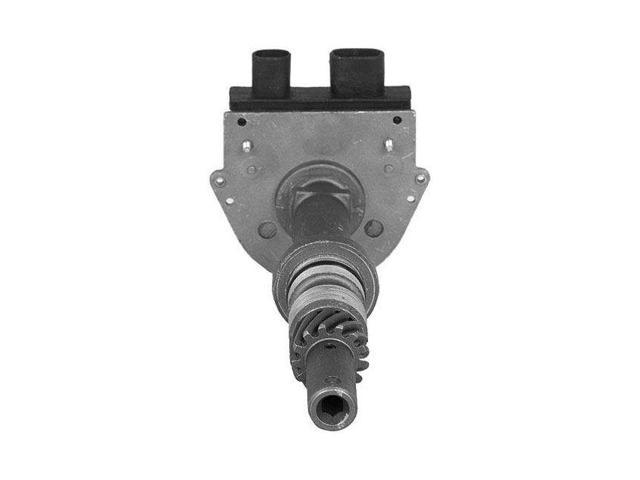 Cardone Remanufactured A-1 Distributor Electronic 30-1633 EACH