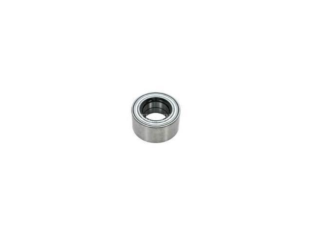 Timken A/C Compressor Bearing TM203AB