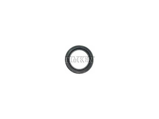 Timken Wheel Seal 86-94 Nissan D21/95-97 Nissan Pickup Front Inner TM710073