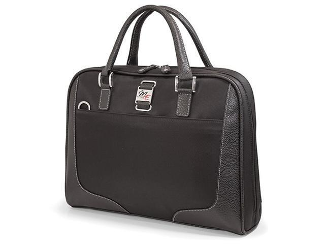 Mobile Edge Womens Netbook Briefcase