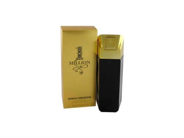 1 Million by Paco Rabanne Eau De Toilette Spray 1.7 oz