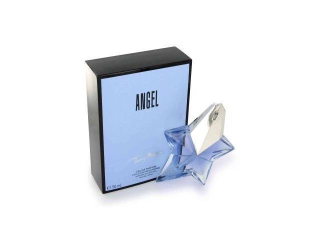 Angel by Thierry Mugler 0.8 oz EDP Spray