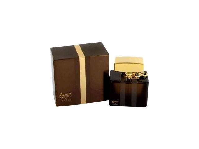 Gucci (New) by Gucci Eau De Toilette Spray 1 oz for Women