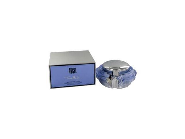 ANGEL by Thierry Mugler Perfuming Body Cream 6.9 oz for Women