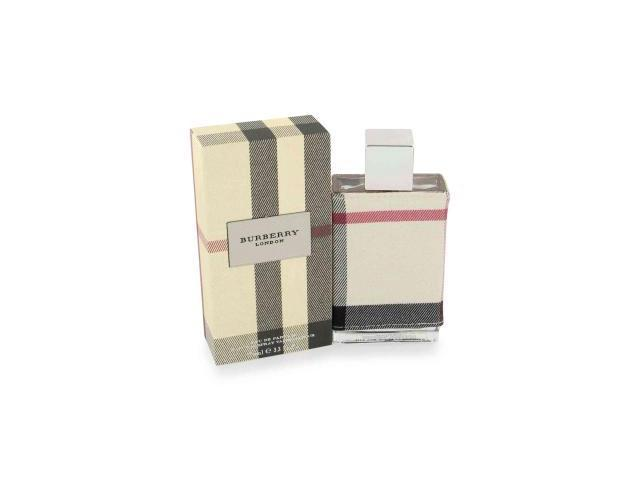 Burberry London (New) by Burberrys Eau De Parfum Spray 1 oz for Women