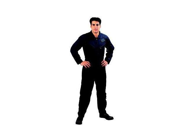 Rothco Air Force Type Flight Suit