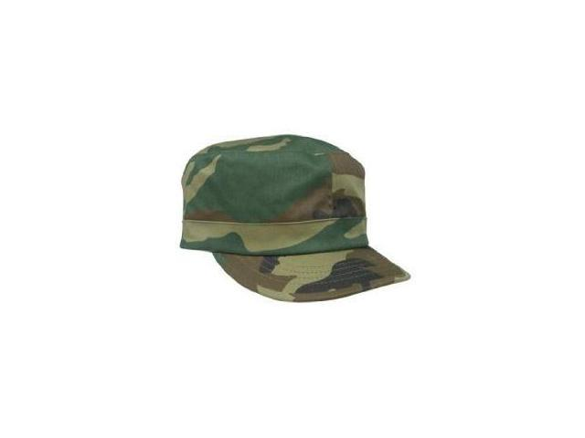 Ultra Force Women's Adjustable Cap