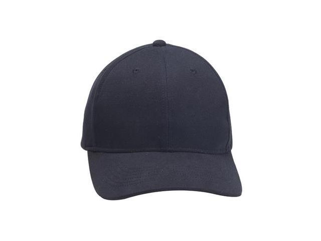 Rothco Navy Blue Low Profile Cap