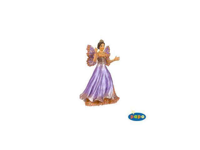 Papo Action Figures Queen of Elves