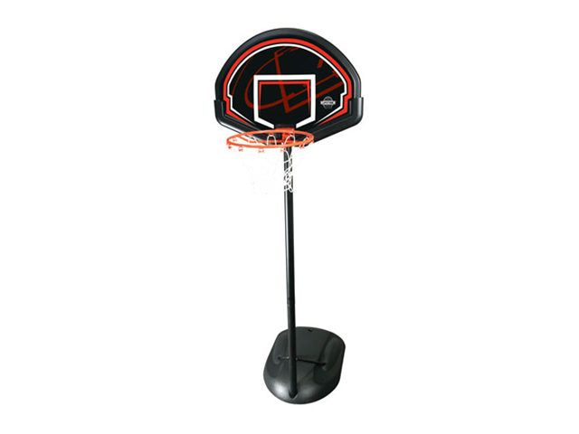 Toys R Us Basketball Systems : Lifetime youth portable basketball hoop with inch