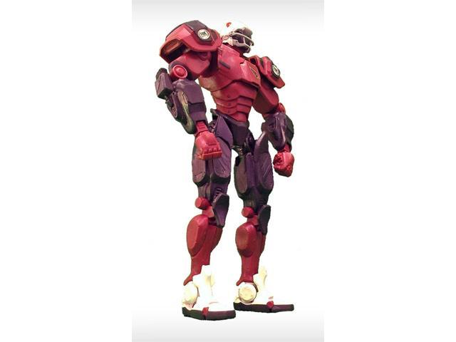 Arizona Cardinals FOX Sports Robot