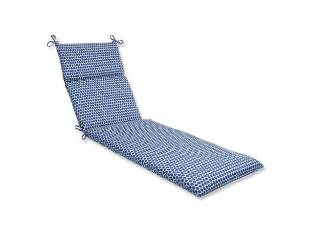 72 5 ruche d 39 abeille royal blue and white outdoor patio