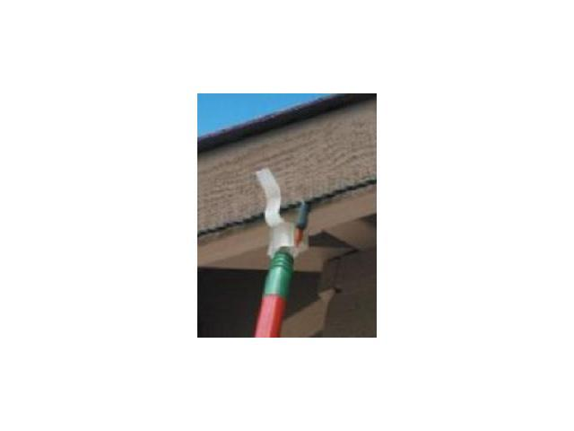 Clips For Christmas Lights Eaves