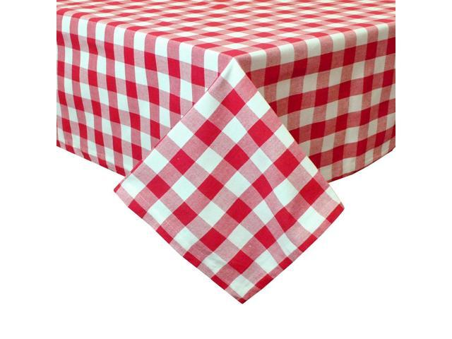 Checkered Cloth Tablecloth : Download image Red And White Checkered Cloth Tablecloth PC, Android ...