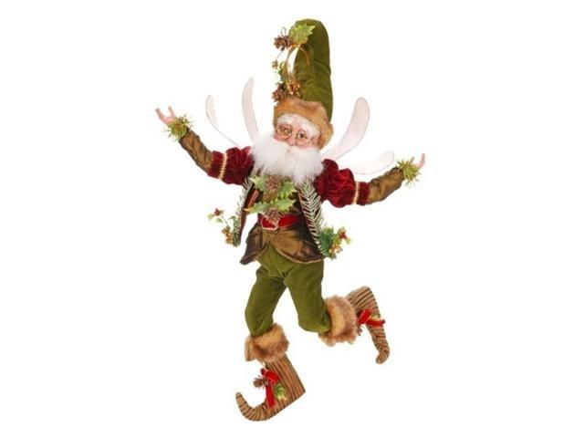 Mark Roberts Collectible Enchanted Forest Fairy - Large 20