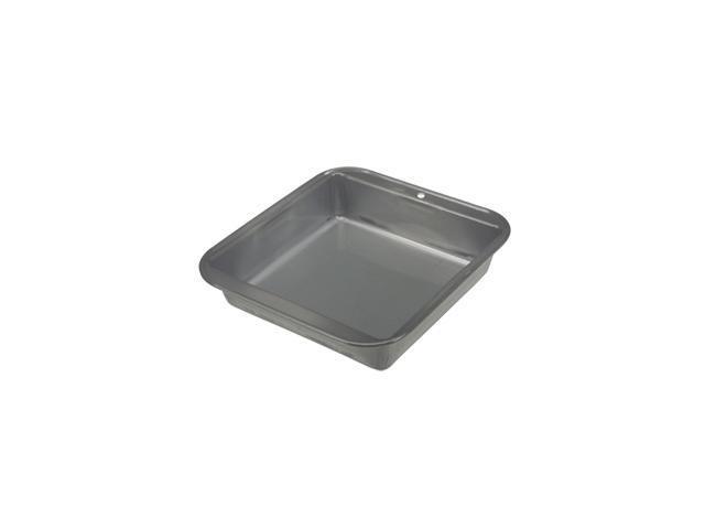 9 Inch Square Cake Pan