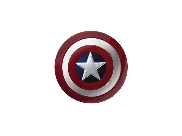 Captain America Movie Shield for Boys