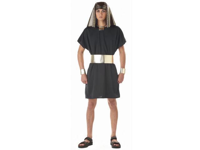 Pharaoh Egypt Adult Costume