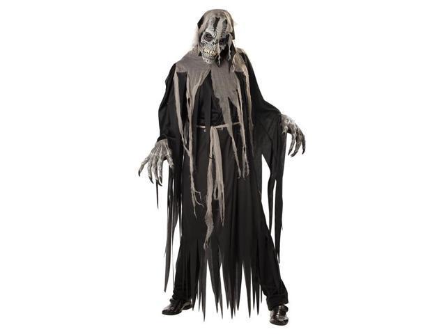 Crypt Crawler Adult Costume