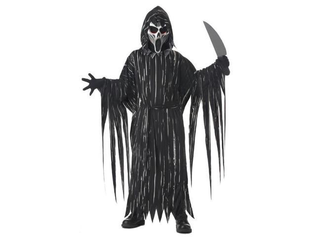 Howling Horror Child Costume