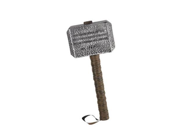 Thor Hammer Disguise 18357