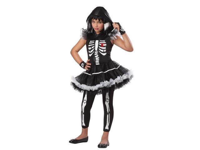 Child Skela-Rina Costume California Costumes 288